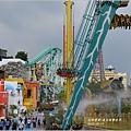 2012-08-義大遊樂世界13