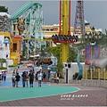 2012-08-義大遊樂世界14