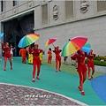 2012-08-義大遊樂世界21