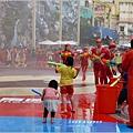 2012-08-義大遊樂世界25