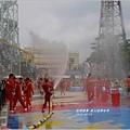 2012-08-義大遊樂世界26