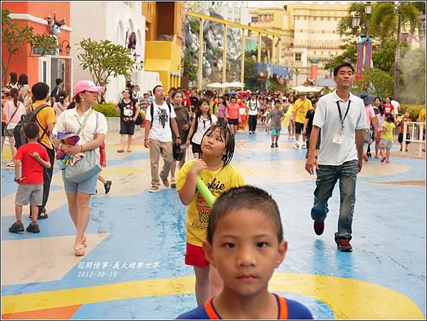 2012-08-義大遊樂世界30