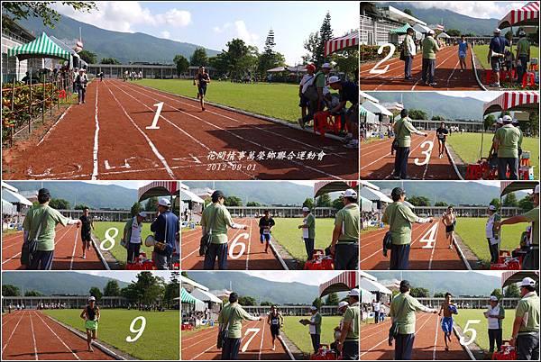 2012-09-萬榮鄉鄉運12