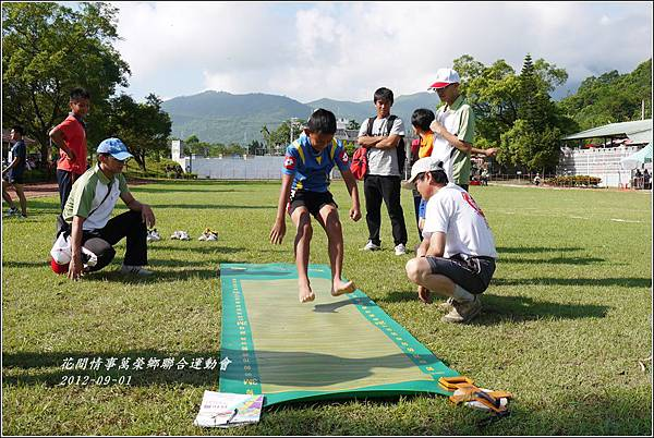2012-09-萬榮鄉鄉運22