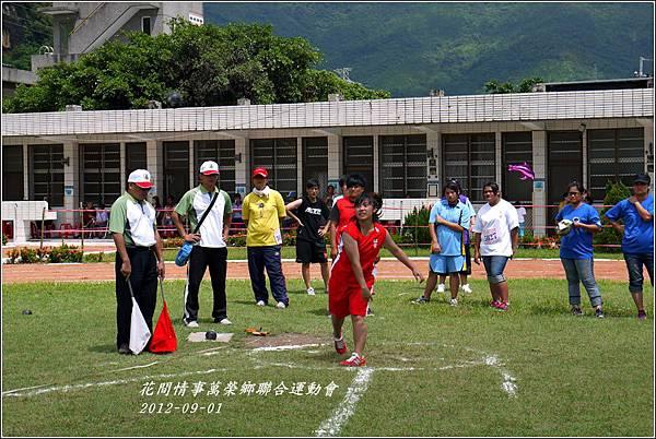2012-09-萬榮鄉鄉運24