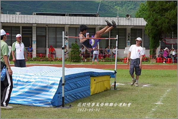 2012-09-萬榮鄉鄉運26