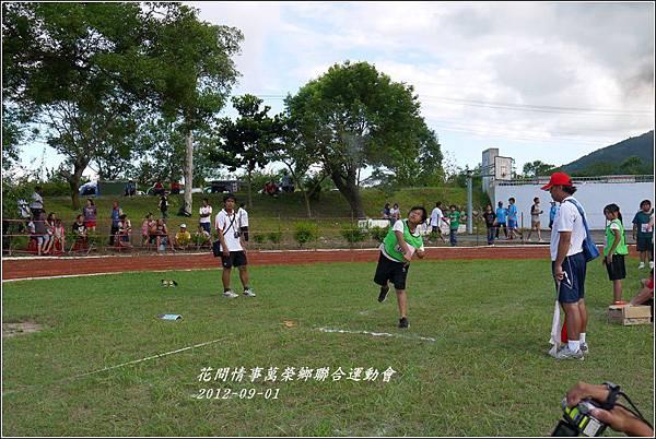 2012-09-萬榮鄉鄉運29