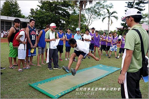 2012-09-萬榮鄉鄉運30