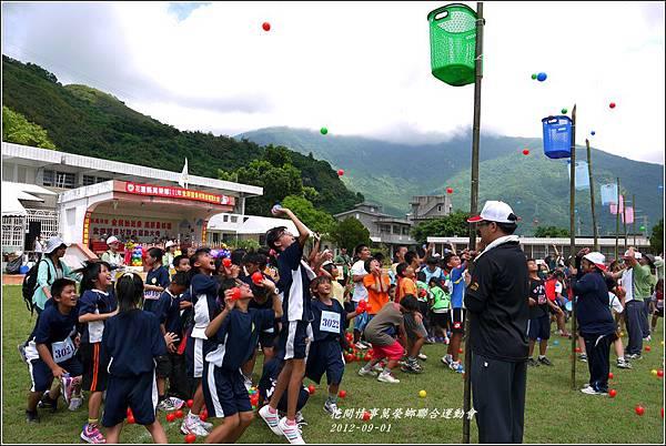2012-09-萬榮鄉鄉運31