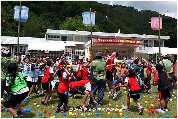 2012-09-萬榮鄉鄉運32