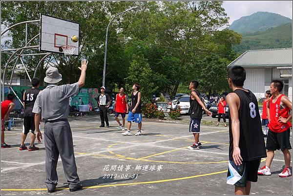 2012-08-鄉運球賽4