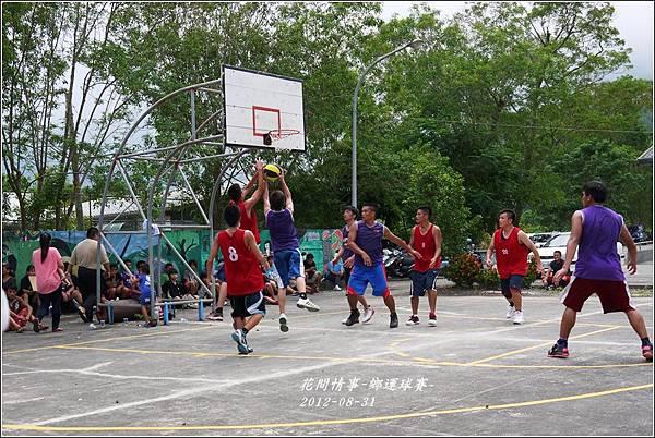 2012-08-鄉運球賽5