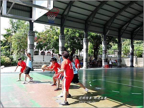 2012-08-鄉運球賽7