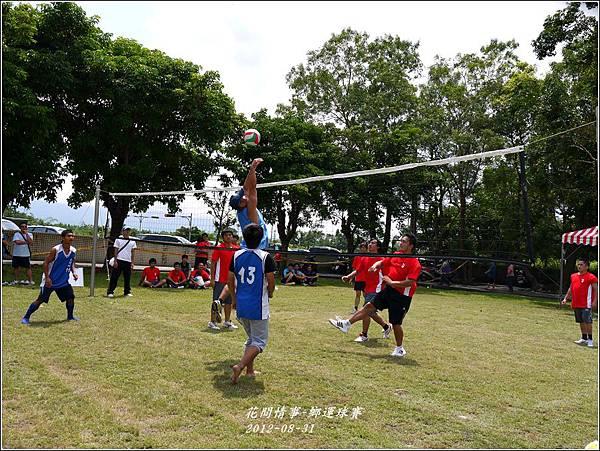 2012-08-鄉運球賽9