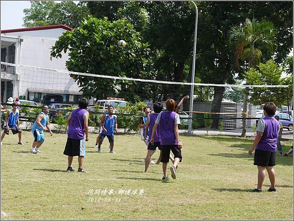 2012-08-鄉運球賽13