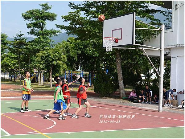 2012-08-鄉運球賽14