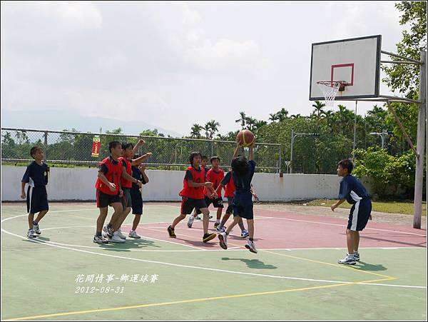 2012-08-鄉運球賽16