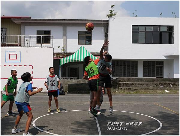 2012-08-鄉運球賽17