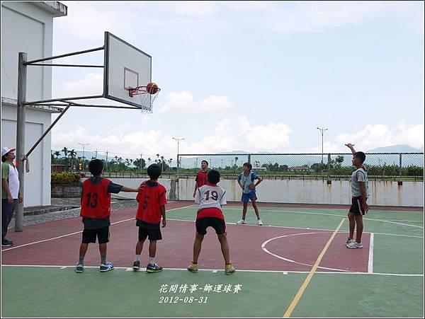 2012-08-鄉運球賽19