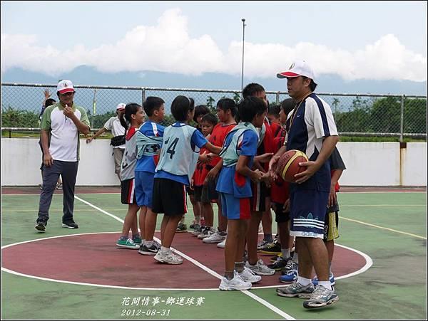 2012-08-鄉運球賽20