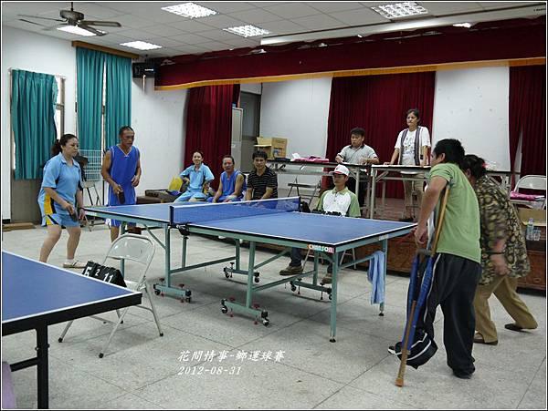 2012-08-鄉運球賽23