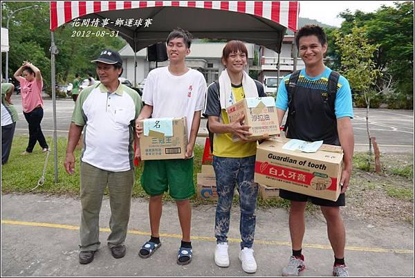 2012-08-鄉運球賽28