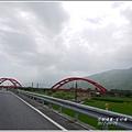 2012-09-客城橋2