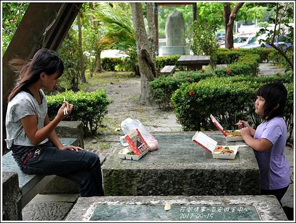 2012-09-南安遊客中心1