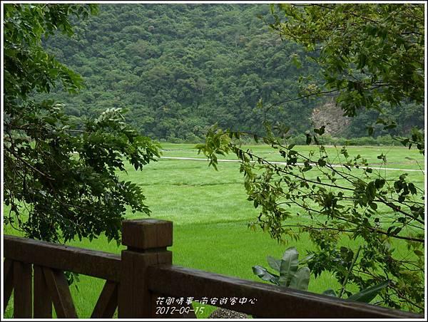 2012-09-南安遊客中心2
