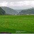 2012-09-南安遊客中心3