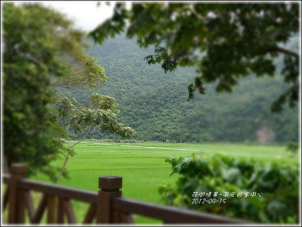 2012-09-南安遊客中心4