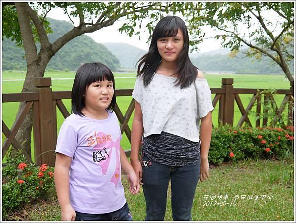 2012-09-南安遊客中心6