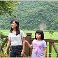 2012-09-南安遊客中心7