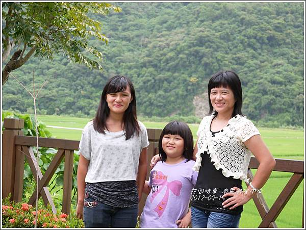 2012-09-南安遊客中心8