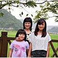 2012-09-南安遊客中心9