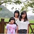 2012-09-南安遊客中心10