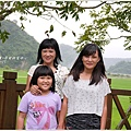 2012-09-南安遊客中心11