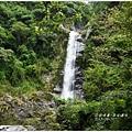 2012-09-南安瀑布2
