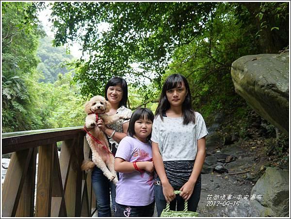 2012-09-南安瀑布3