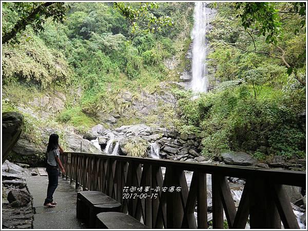 2012-09-南安瀑布8