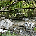2012-09-南安瀑布9