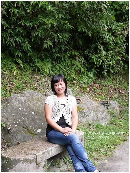 2012-09-南安瀑布11