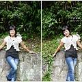 2012-09-南安瀑布12