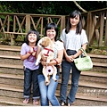 2012-09-南安瀑布13