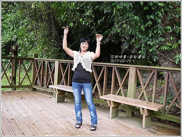 2012-09-南安瀑布14