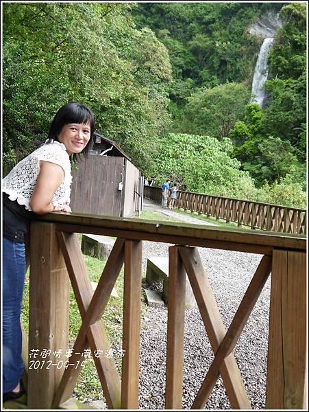 2012-09-南安瀑布16