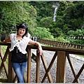 2012-09-南安瀑布17