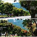 2012-09-台灣欒樹32