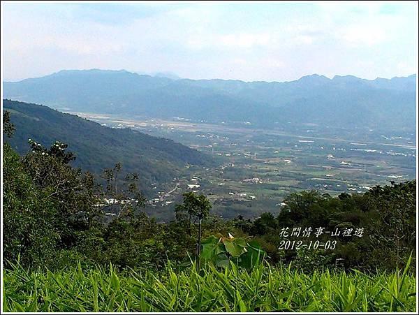 2012-10-山裡遊2