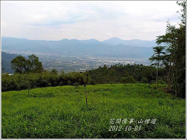 2012-10-山裡遊5